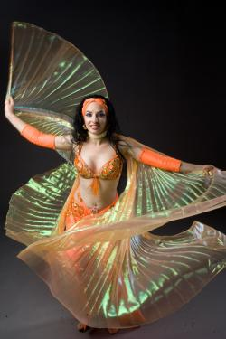 Belly Dancers for Hire Melbourne