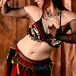bellydance-for-health2