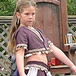 bellydance-kid2