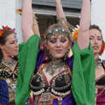 tribal-dance2